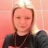 Танюшка, 17, г.Югорск