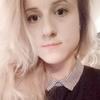 Анна, 24, г.Ангарск
