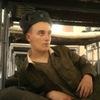 Кирилл Just Energy, 25, г.Юбилейный