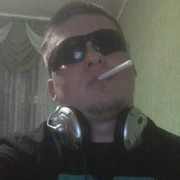 здуард, 27, г.Сорочинск