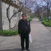 юрий, 68, г.Днепр