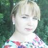 Катюша, 27, г.Доманёвка