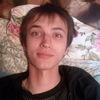 павел, 31, г.Смоленск