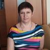 Людмила, 54, г.Кокшетау