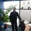 Алексей, 34, г.Балашиха