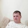 Николай, 25, г.Северный
