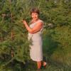 людмила, 69, г.Иркутск