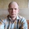 Борис, 35, г.Эйндховен
