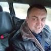Александр, 40, г.Вилейка
