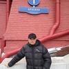 Aleksandr, 49, г.Пинск