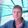 Антон, 34, г.Бийск