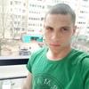 Алексей, 20, г.Одесса