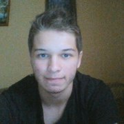 Иван, 25 лет, Овен