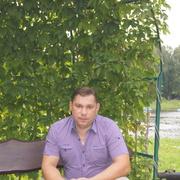 alex, 45, г.Балтийск