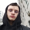 Михаил, 19, г.Харьков