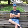 Anatolіy, 30, Lubny