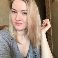 Яна, 30 лет, Скорпион, Москва