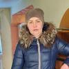 Татьяна, 39, г.Володарск