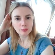 Екатерина 37 Москва