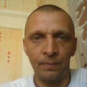 Андрей 40 Кондопога