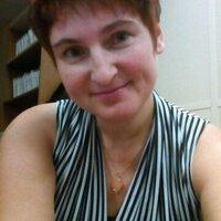 солнышко, 48 лет, Скорпион, Санкт-Петербург