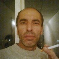 Валера, 56 лет, Лев, Одесса