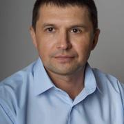 Саша, 50, г.Луцк