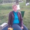 Алена, 40, г.Гулькевичи