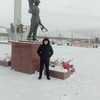 Бахорали Эрматов, 38, г.Кайракуум
