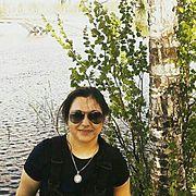 АНЯ., 37, г.Губкинский (Ямало-Ненецкий АО)