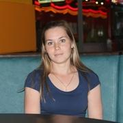 Марина, 38, г.Глазов