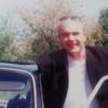 Игорь, 43, г.Вижница