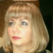 фомина татьяна, 61, г.Октябрьский (Башкирия)