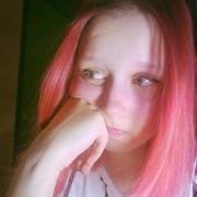 Дария, 19, г.Наро-Фоминск