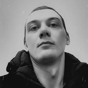 artem, 36, г.Большеречье