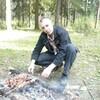 Сергей, 36, г.Воскресенск