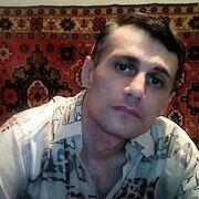 игорь, 30, г.Азов
