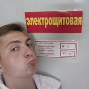 Владислав, 21, г.Джанкой