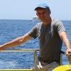 Игорь, 42, г.Жезказган
