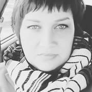Светлана, 37, г.Железногорск