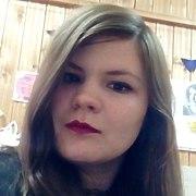 Оля 26 лет (Дева) Белозерск