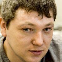 Алексей, 37 лет, Водолей, Москва