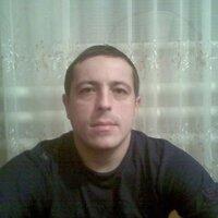 эд, 42 года, Дева, Волгодонск