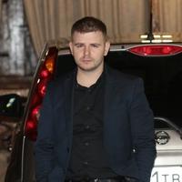 Alex, 33 года, Водолей, Москва