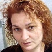 Елена 46 лет (Скорпион) Тюмень