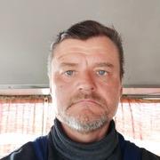Виталий 50 Москва