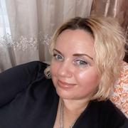 Юлия 42 Челябинск