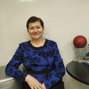 Татьяна, 57, г.Домодедово