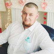 ВОЛОДЯ, 40, г.Лянтор