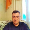Иван, 45, г.Барабинск